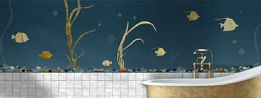 Stencil Art For Walls stencils for art & decor » youstencil
