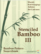 Bamboo stencil ebook V3